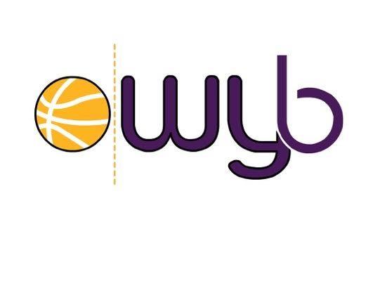 Wenatchee Youth Basketball